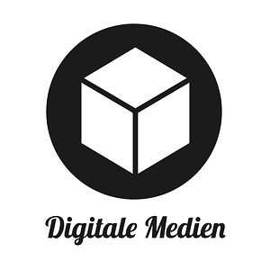 Profile picture for Digitale Medien