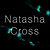 Natasha Cross