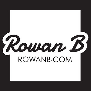 Profile picture for Rowan Biddiscombe