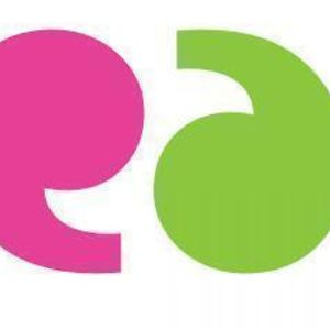 Profile picture for Healthwatch Sefton