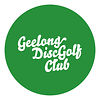 Geelong Disc Golf