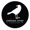 CuriousCrowProductions