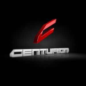 Profile picture for Centurion Bikes