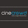 CineCrowd