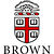 Brown University Library