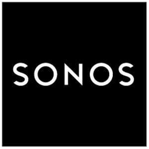 Profile picture for Sonos