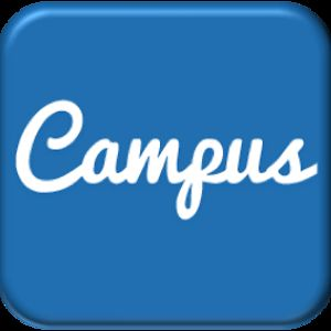 Profile picture for CareCloud Campus