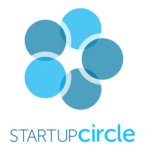 Profile picture for StartupCircle