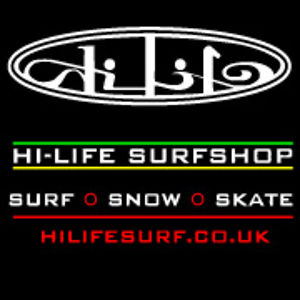 Profile picture for Hi-Life Surf Shop