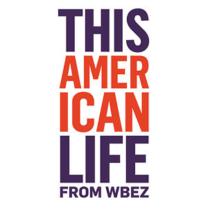 Profile picture for This American Life