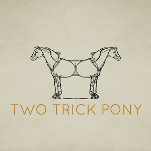 Profile picture for Two Trick Pony
