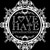 LoveHate Productions Ltd