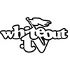 WHITEOUT TV