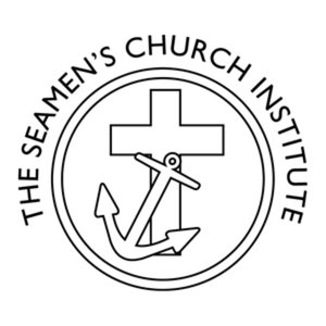 Profile picture for The Seamen's Church Institute