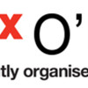 tedxoporto