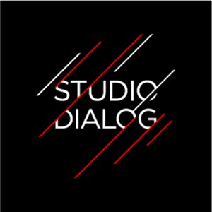 Profile picture for Studio Dialog