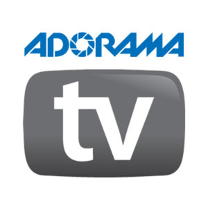 Profile picture for AdoramaTV