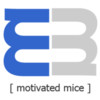 Motivated Mice
