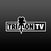 Triton Television