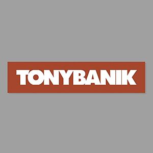 Profile picture for Tony Banik