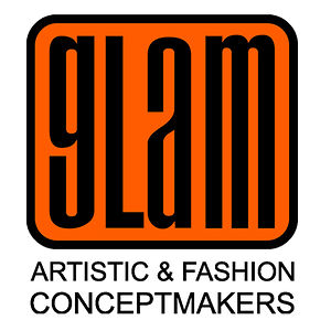 Profile picture for glam