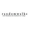 randomwalks
