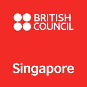Profile picture for British Council Singapore Arts