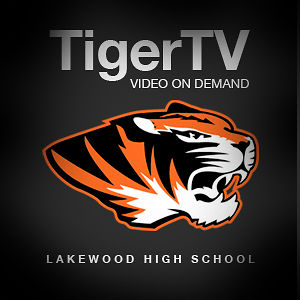 Profile picture for Lakewood High School