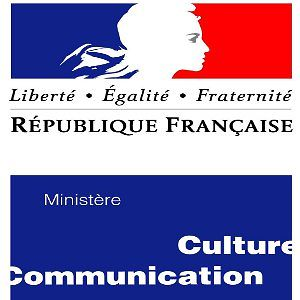 Profile picture for Ministère de la Culture