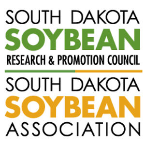 Profile picture for sdsoybean