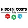 Hidden Costs by InsuranceQuotes
