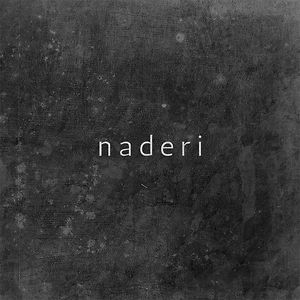 Profile picture for naderi