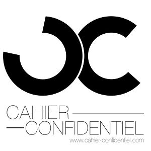 Profile picture for Cahier Confidentiel