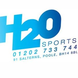Profile picture for H20 Sports Ltd