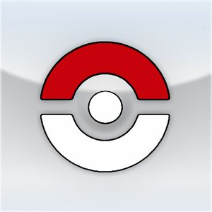 Profile picture for PokéBuilder
