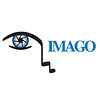 IMAGO - CINEMATOGRAPHERS