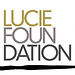 Lucie Foundation
