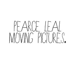 Profile picture for Pearce Leal Moving Pictures