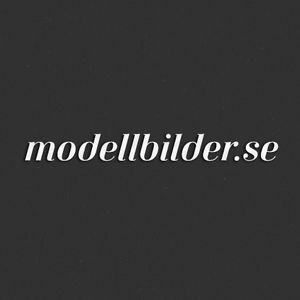 Profile picture for Modellbilder.se