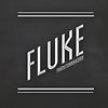 FLUKE