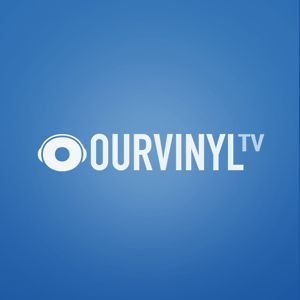 Profile picture for OurVinyl