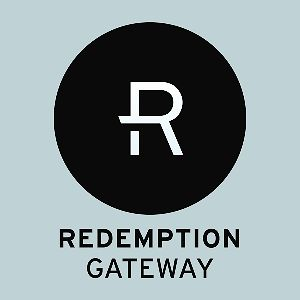 Profile picture for Redemption Church Gateway