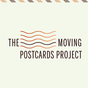 Profile picture for Moving Postcards
