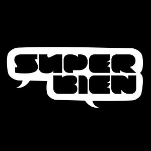 Profile picture for SUPERBIEN