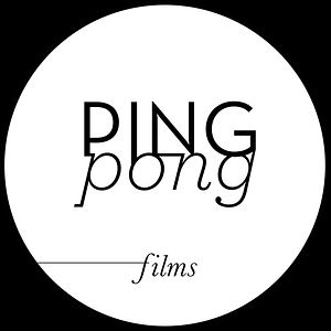 Profile picture for Ping Pong Films