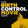 The Birth Control Movie