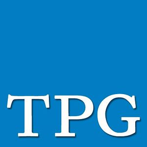 Profile picture for TPG Architecture