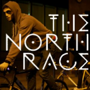 Profile picture for The North Race