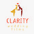 Clarity Wedding Films