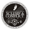 Xclusif &amp; Conflict Films